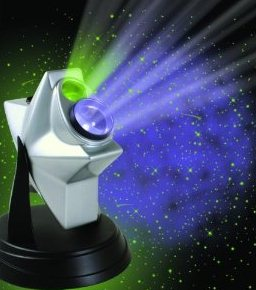 Best 2012 Christmas Gift Laser Star Show for sale