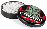 Cthulhu mints for sale