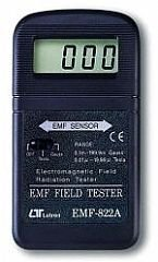 Digital EMF Meter Wide Range