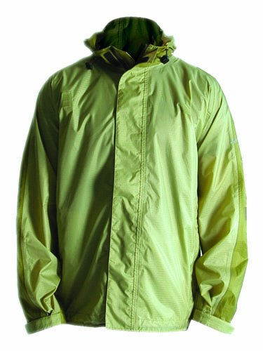 Best new gift idea 2013 convertable jacket sleeping bag