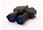Night Vision Binoculars for ghost hunters