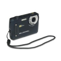 Ghost Hunting digital cameras with built in night vision.