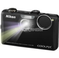 Best Digital Camera of 2011 for Christmas